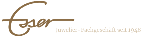 Juwelier Esser